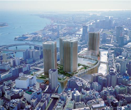 首都圏のマンション発売実績は6ヶ月連続のマイナス!データと動向も…