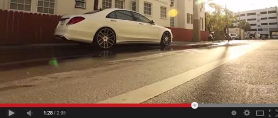 ワードプレス スティンガー3のユーチューブ動画の高さ設定方法