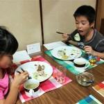 千葉県四街道市のノンアレカフェで子供のアレルギー対策は万全?