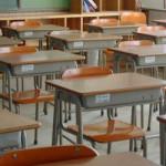 不登校児童数は最多の1086人!千葉県がトップ!改善策を俺が提案