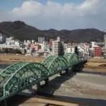 栃木県足利市が空き店舗の家賃を全額補助!足利チャレンジスペース活用事業