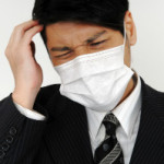デング熱の具体的な症状と予防策、治療方法のまとめ