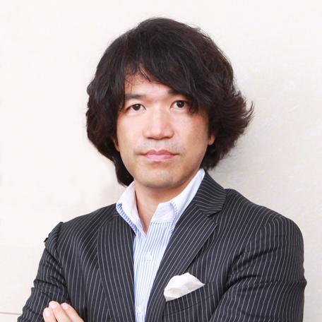 椎木里佳の父親はディーエルイー社長の椎木隆太です