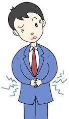 慢性前立腺炎の治療方法や治し方と注意事項など